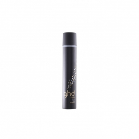 ghd style final fix hairspray 400 ml