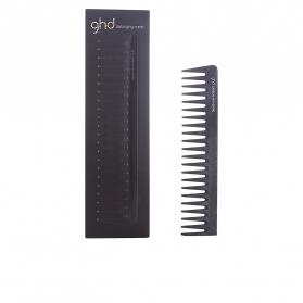 detangling comb 1 pz