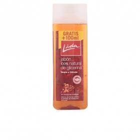 beauty edp vaporizador 30 ml
