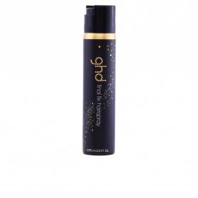 ghd style final fix hairspray 75 ml