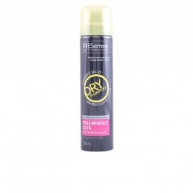 voluminous lock dry shampoo pelo fino graso 250 ml
