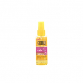aceite de belleza capilar 5 aceites esenciales 100 ml