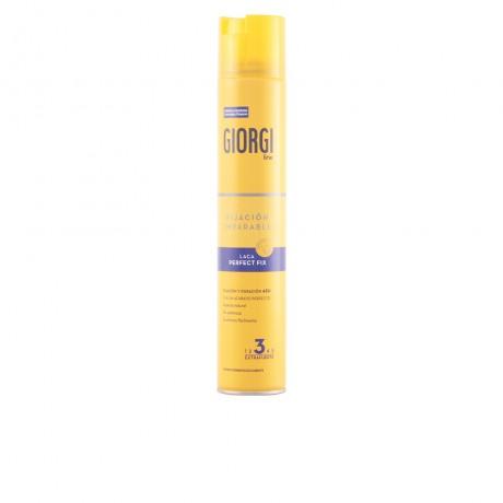 elixir fix spray laca fijación imparable nº3 400 ml