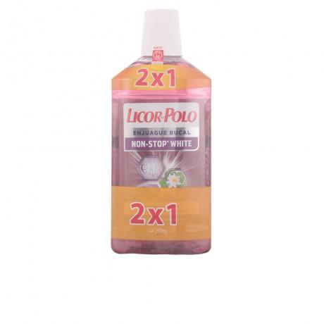 212 sexy men edt vaporizador 50 ml