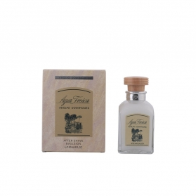 agua fresca after shave balm 120 ml
