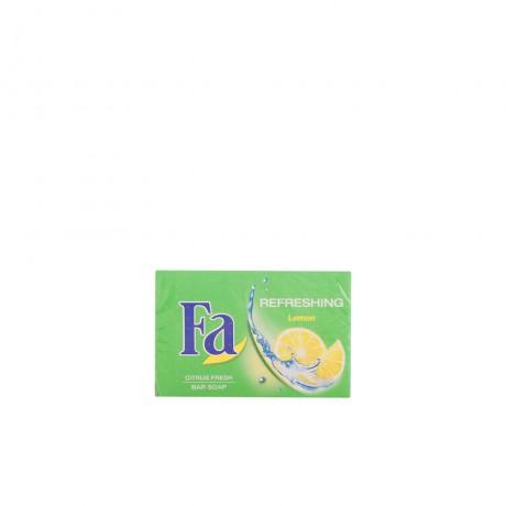 limones del caribe jabón manos 3 x 100 gr