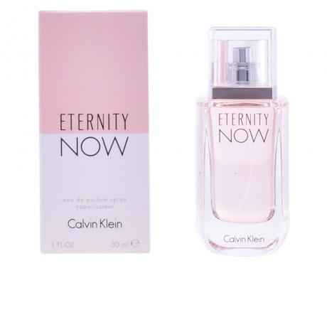 eternity now edp vapo 30 ml