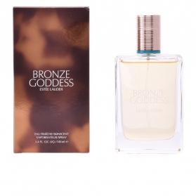 bronze goddess eau fraiche edt vapo 100 ml