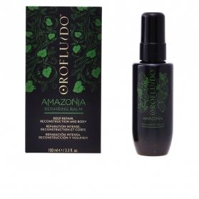 orofluido amazonia reparing balm 100 ml