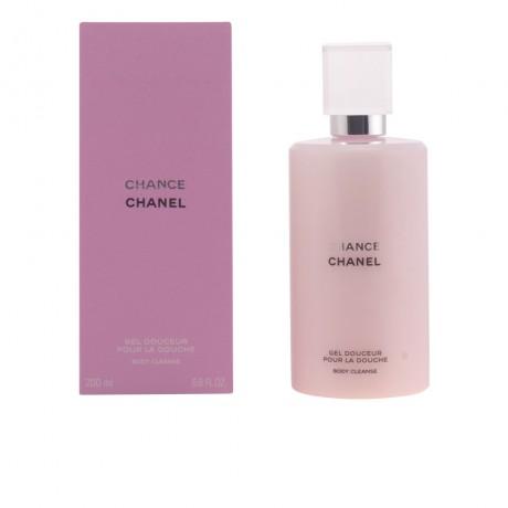 chance body cleanse 200 ml
