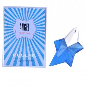 angel fruity fair edt vaporizador non refillable 50 ml