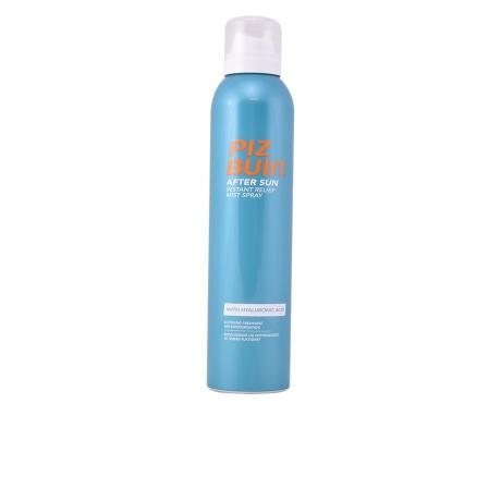 after sun instant relief mist spray 200 ml