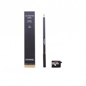le crayon khôl 62 ambre 14 gr
