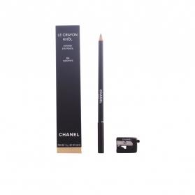 le crayon khôl 64 graphite 14 gr