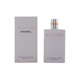 allure emulsion corps 200 ml