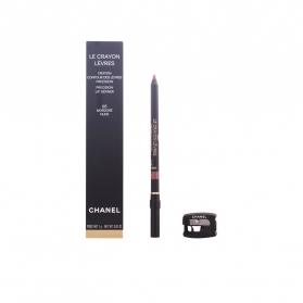 le crayon lèvres 05 mordoré nude 1 gr
