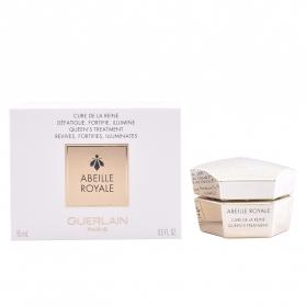 abeille royale cure de la reine 15 ml