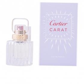 cartier carat edp vaporizador 30 ml