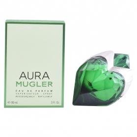 aura edp vaporizador 90 ml