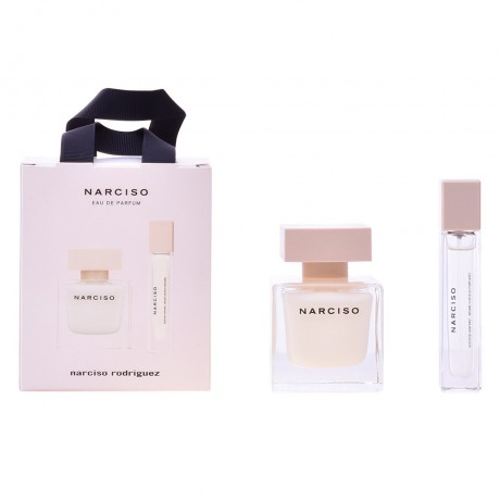 narciso lote 2 pz