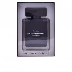 narciso rodriguez for him bleu noir edt vapo 150 ml