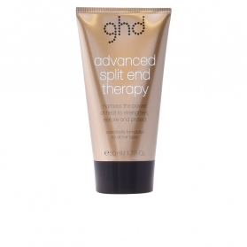 advanced split end therapy restore and protect 50 ml