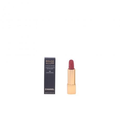 rouge allure lipstick 98 coromandel 35 gr