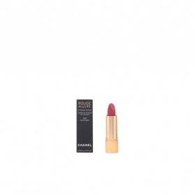 rouge allure lipstick 102 palpitante 35 gr