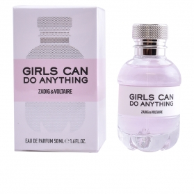 girls can do anything edp vaporizador 50 ml