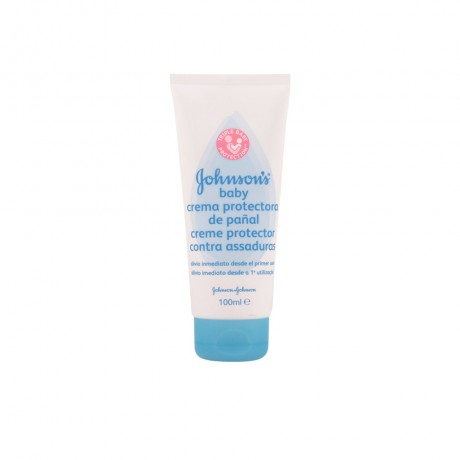 baby crema protectora de pañal 100 ml