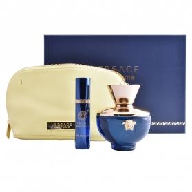 dylan blue femme lote 3 pz