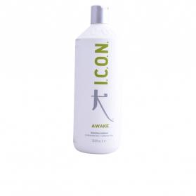 awake detoxifying conditioner 1000 ml