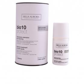 bio 10 tratamiento anitmanchas piel sensible 30 ml