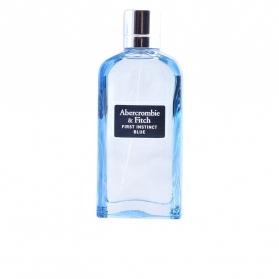 first instinct blue women edp vaporizador 100 ml