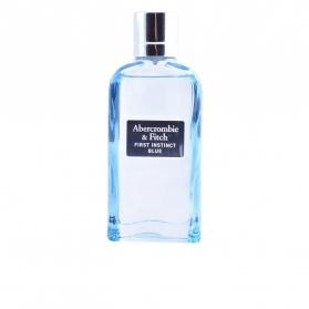 first instinct blue women edp vaporizador 50 ml