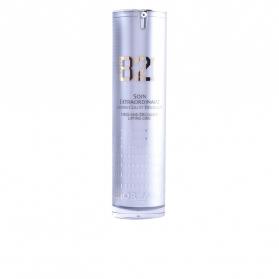 b21 soin extraordinaire lifting cou et decolleté 50 ml