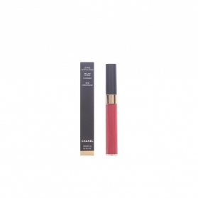 le vernis 635 expression 13 ml