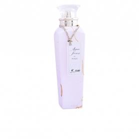agua fresca de rosas edición especial edt vaporizador 120 ml