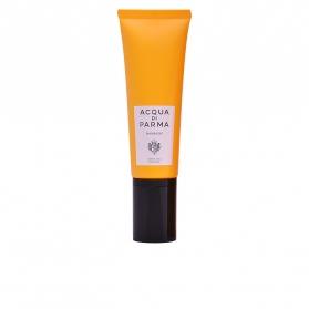 collezione barbiere moisturizing face cream 50 ml