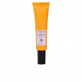 collezione barbiere moisturizing eye cream 15 ml