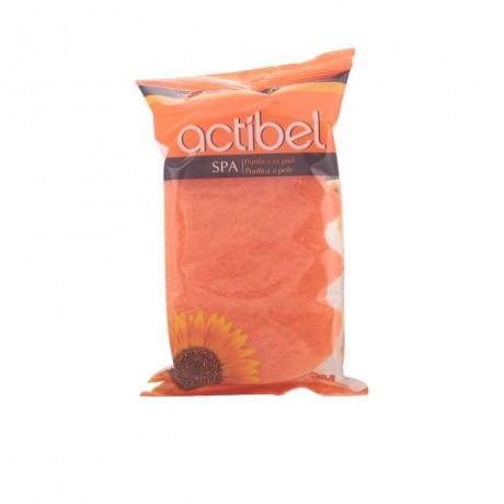 esponja actibel spa doble accion suave