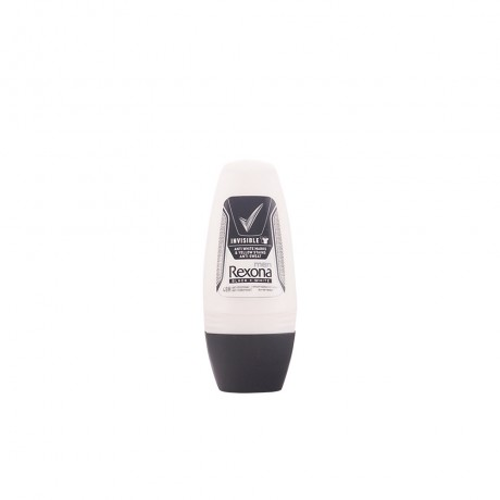 invisible men deo roll on 50 ml