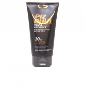 tan protect lotion spf30 150 ml