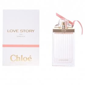 love story eau sensuelle edp vaporizador 75 ml
