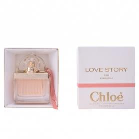 love story eau sensuelle edp vaporizador 30 ml