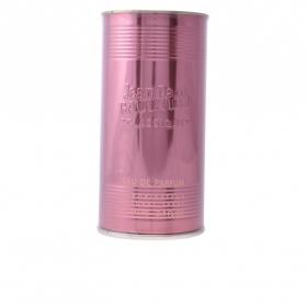 classique edp vaporizador 100 ml