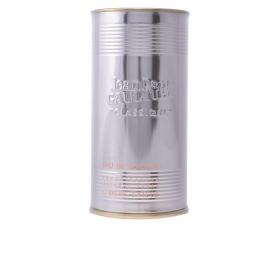 classique edt vaporizador 100 ml