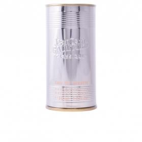 classique edt vaporizador 50 ml