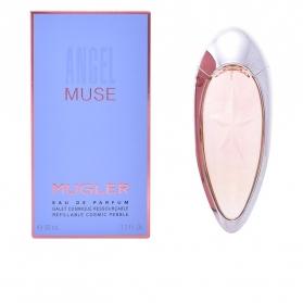angel muse edp vaporizador refillable 50 ml