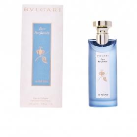 bvlgari au thé bleu edc vaporizador 150 ml